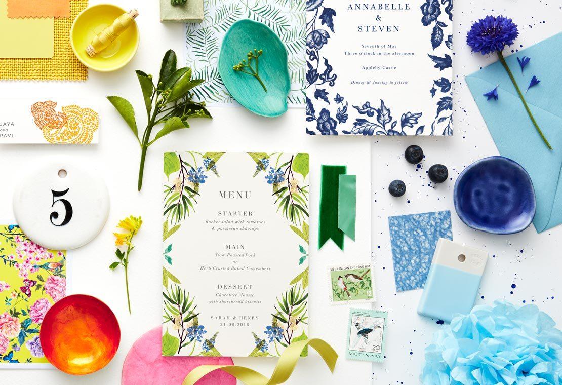 06.17 thefold weddingcolourthemes homepage