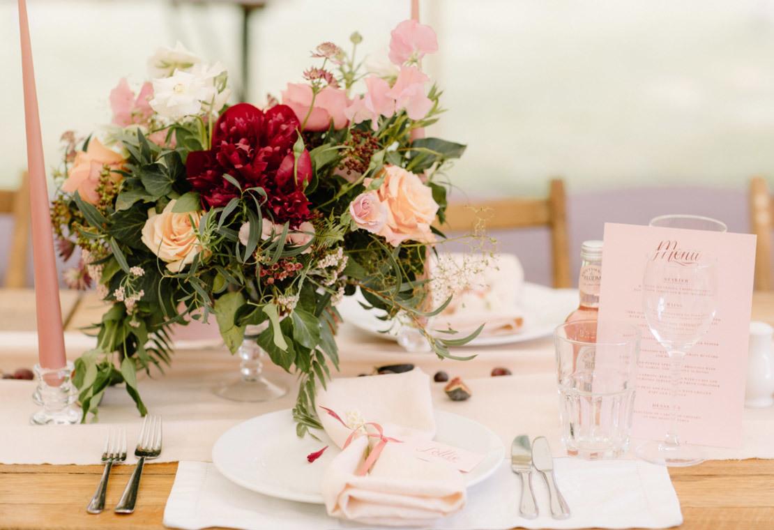 07.17 weddingflowers homepage