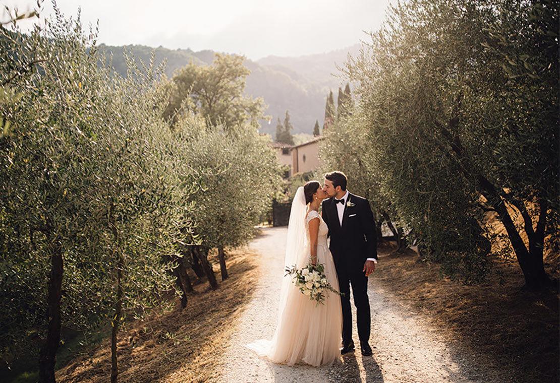 08.17 thefold weddingdestinations homepage