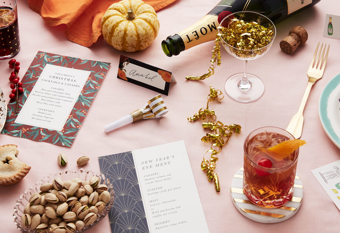 11.17 thefold dinnerparties homepage