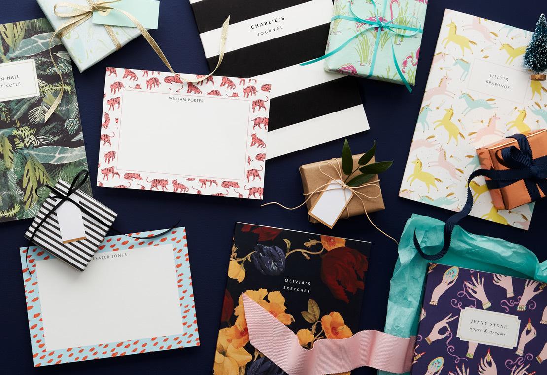 12.17 thefold giftguide homepage uk