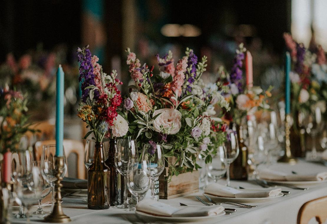 03.18 thefold weddingnextsteps homepage