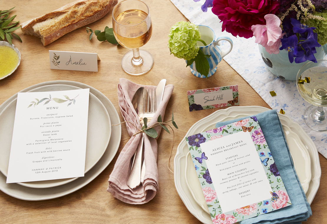 05.18 thefold weddingtablesettings homepage