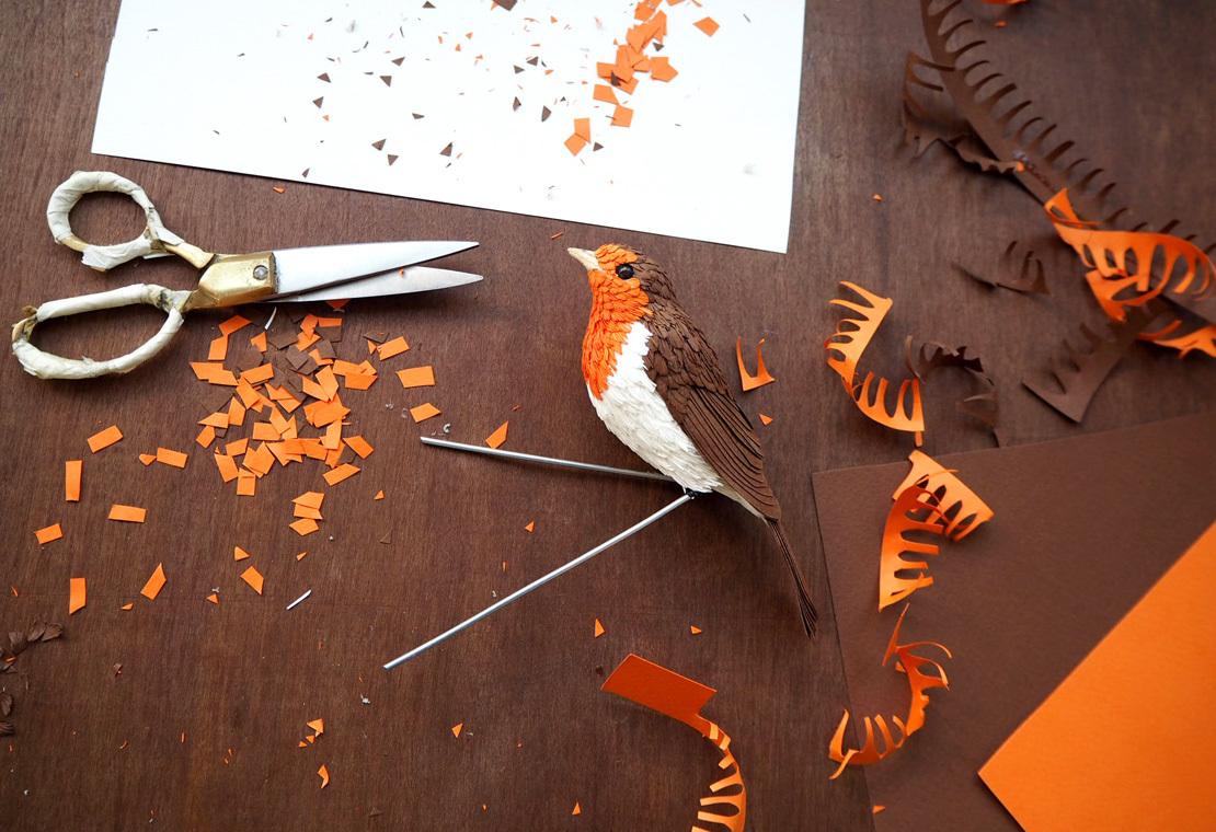 Paper   wood homepage