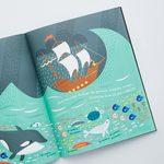 11.18 kidsbook allthethings spread3