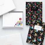 11.19 productimagery bundles 2booknotecard alice