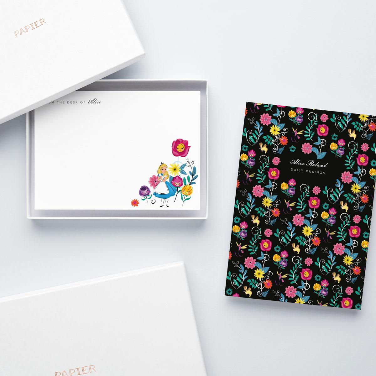 09.18 productimagery bundles booknotecard alice