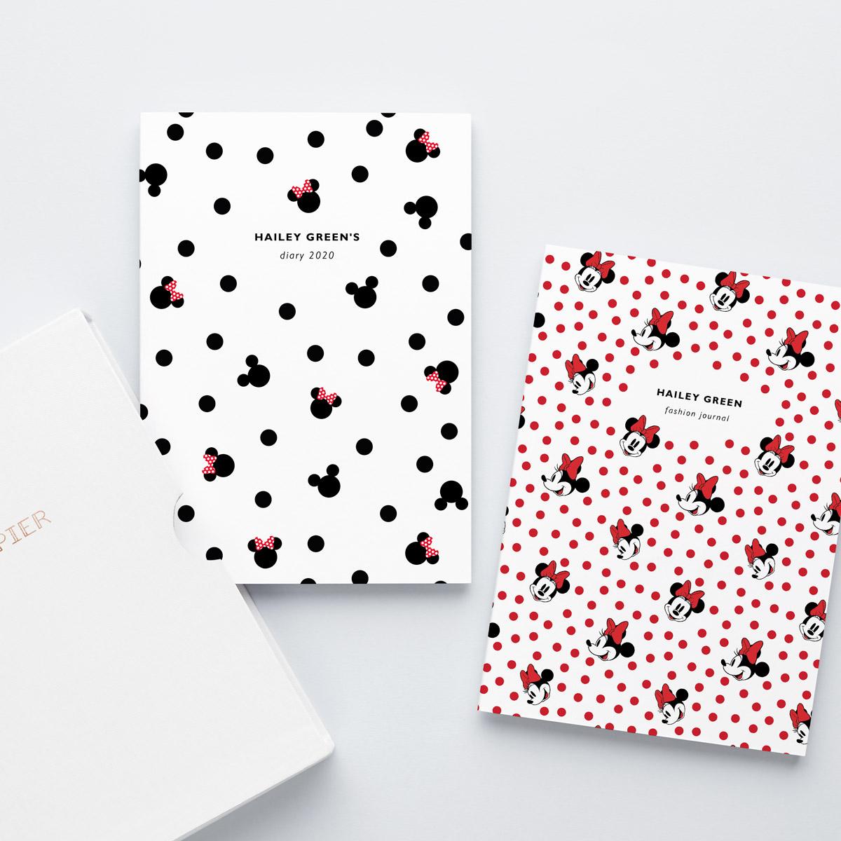 10.19 productimagery bundles 2books minnie