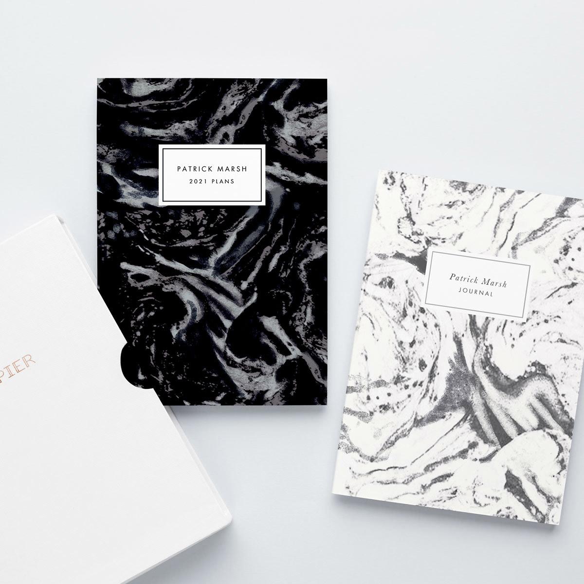 09.19 productimagery bundles 2books 6