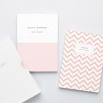 09.19 productimagery bundles 2books 2