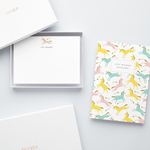 02.19 productimagery bundles booknotecard unicorndreams