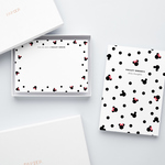 02.19 productimagery bundles booknotecard minniemouse