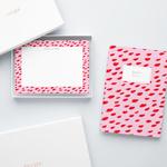 02.19 productimagery bundles booknotecard jazzyvibes