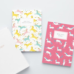 02.19 productimagery bundles 2books unicorndreams