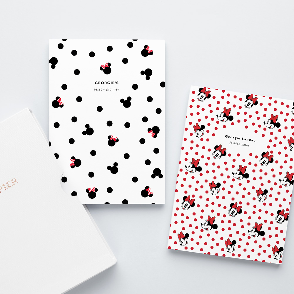 02.19 productimagery bundles 2books minniemouse