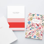 02.19 productimagery bundles 2books brocadebird
