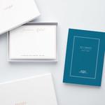11.19 productimagery bundles booknotecard vintageb