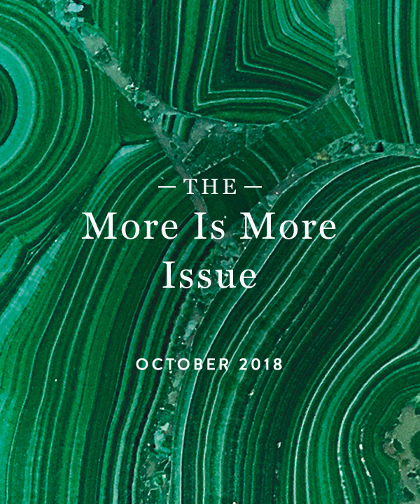 10.18 thefold articlecover