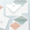 0519 envelopes colours
