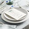06.19 weddingotd blue menu.2