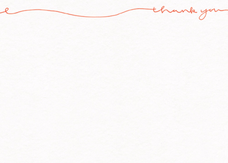Scrawl | Personalised Stationery Set