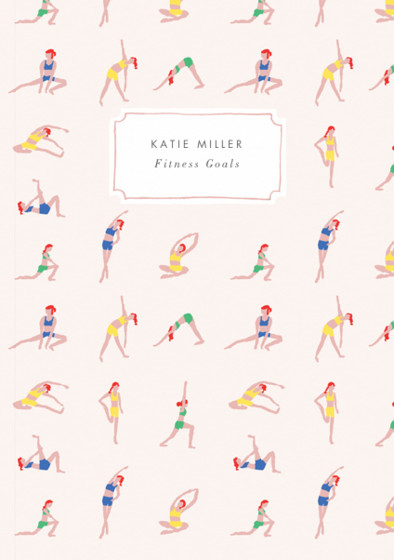 Yoga Ladies  | Personalised Lined Notebook