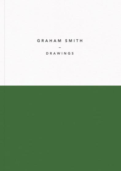 Demi Green | Personalised Sketchbook