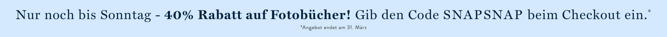 03.19 banner photobookpromo40  desktop de