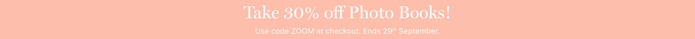 0919 au pbook desktop promo banner