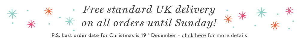 12.18 banner christmasdelivery banner2 mobile uk