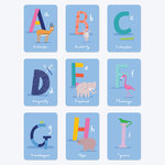 10.18 productimagery alphabetflashcards cards1