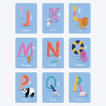 10.18 productimagery alphabetflashcards cards2