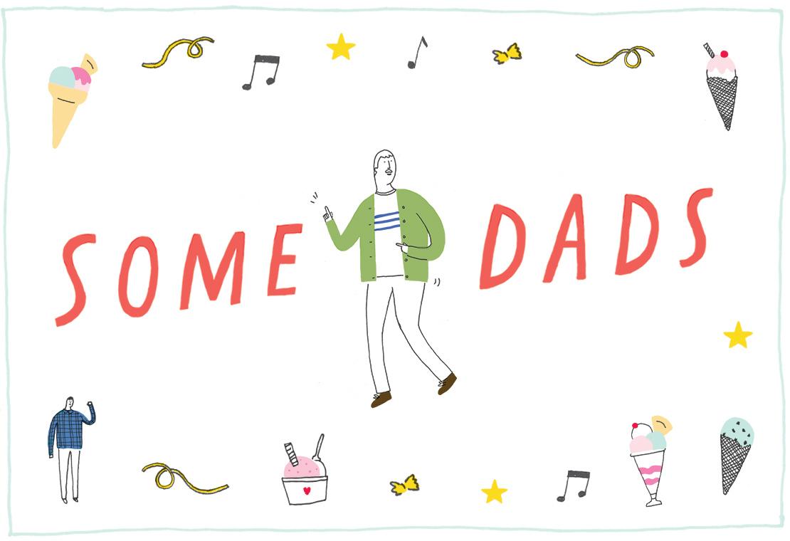 06.17 thefold fathersdaypoem homepage 2
