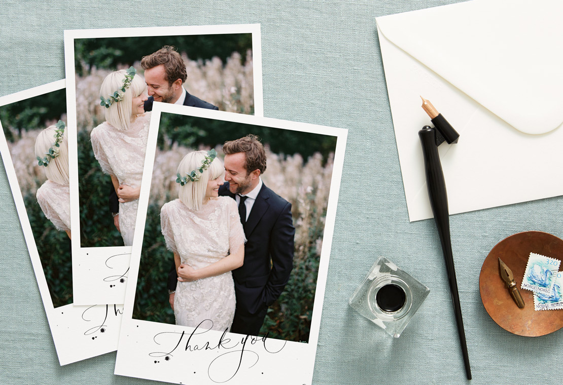 12.17 thefold weddingthankyou homepage