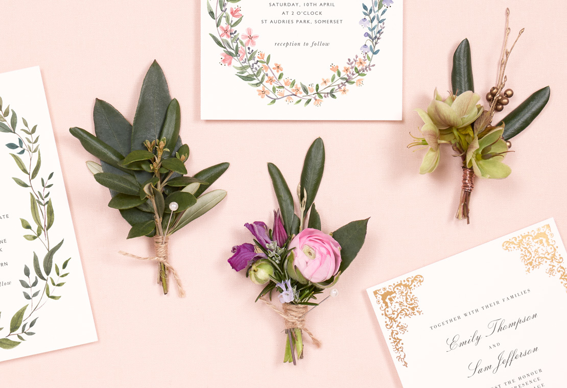 05.18 thefold buttonholes homepage