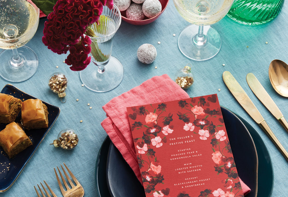 11.18 thefold festivetablesettings nontraditional homepage