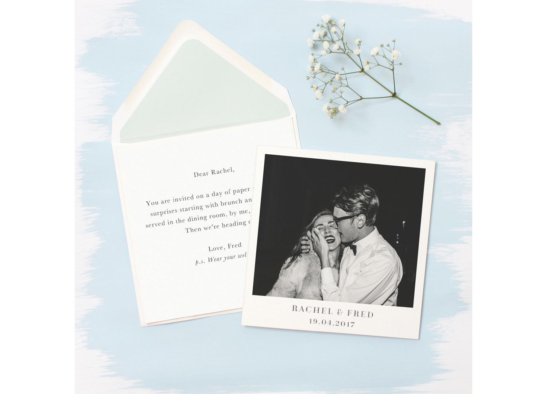 1st Wedding Anniversary Paper Gift Ideas Papier