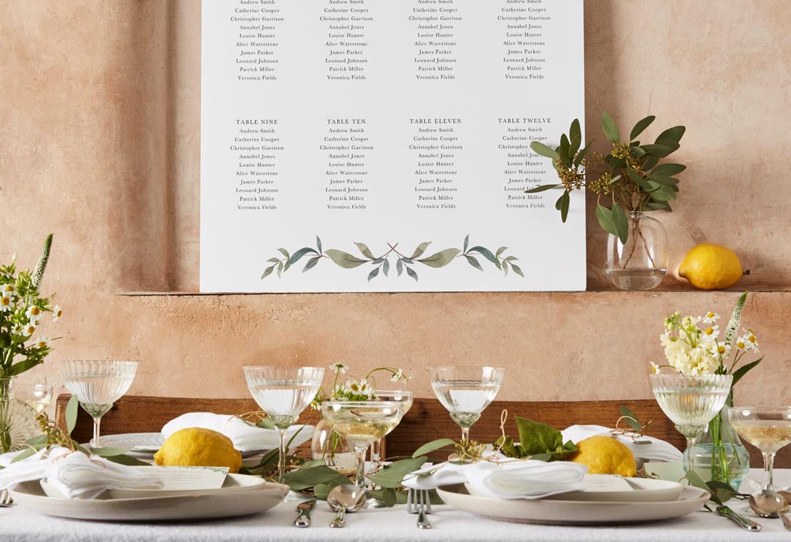 06.19_Wedding_TuscanTable_seating-plan.jpg