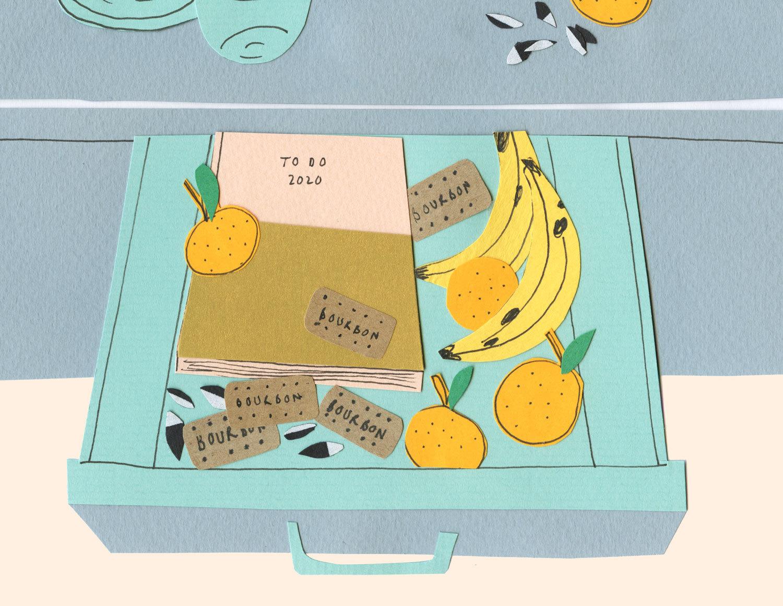 0120_fold_desklove-snacks.jpg