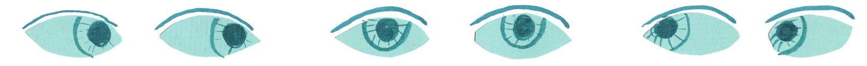 0120_fold_desklove-eyes.jpg