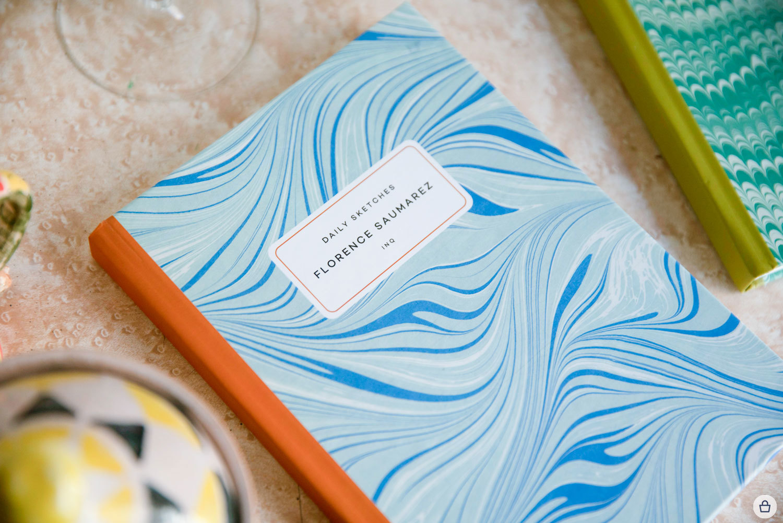 0120_TheFold_Inq_notebook2.jpg