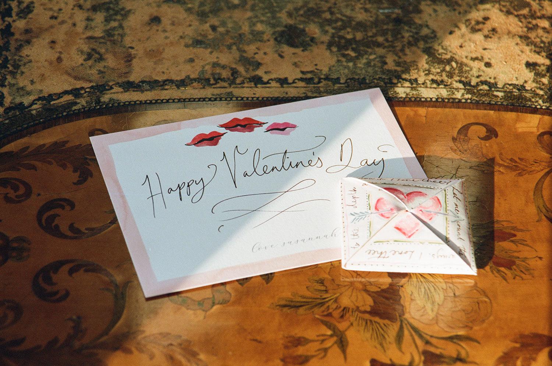 0120_TheFold_SusannahGarrod_Valentine.jpg