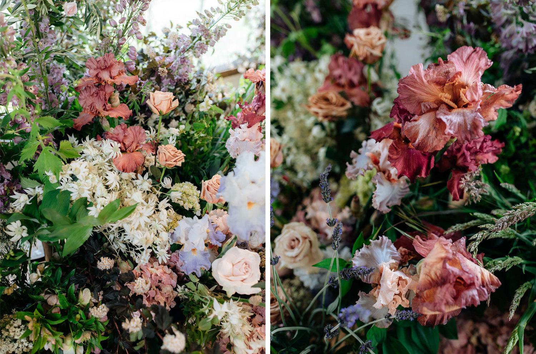0220_TheFold_Flos_springflowers.jpg