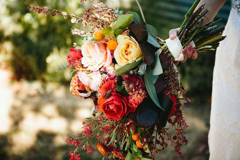 0220_TheFold_Flos_autumnflowers.jpg
