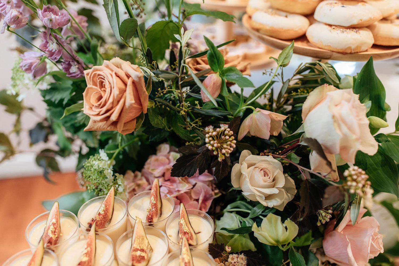 0220_TheFold_Flos_weddingflowers.jpg