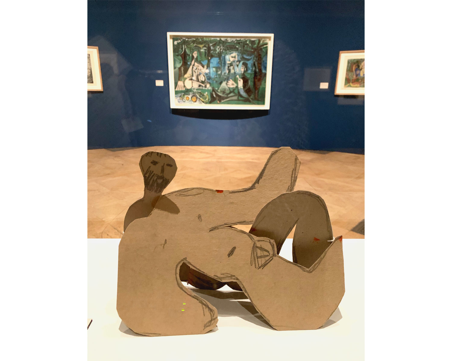 03.20_TheFold_Picasso_cutout.jpg