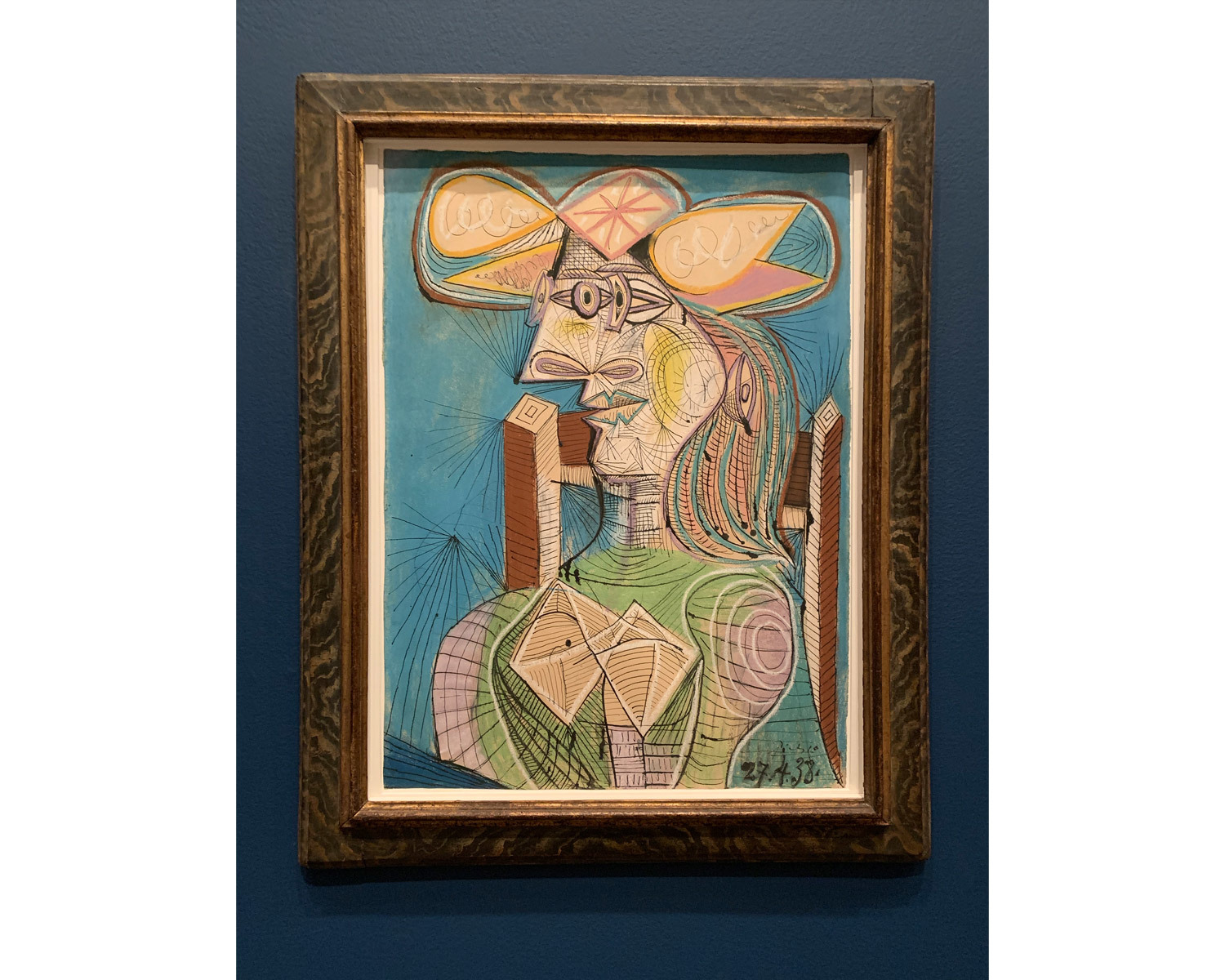03.20_TheFold_Picasso_painting2.jpg
