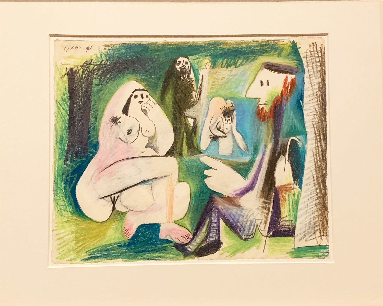 03.20_TheFold_Picasso_jardin.jpg
