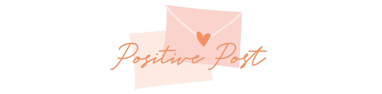 0420_TheFold_TrixLetterWriting_PositivePoststicker.jpg