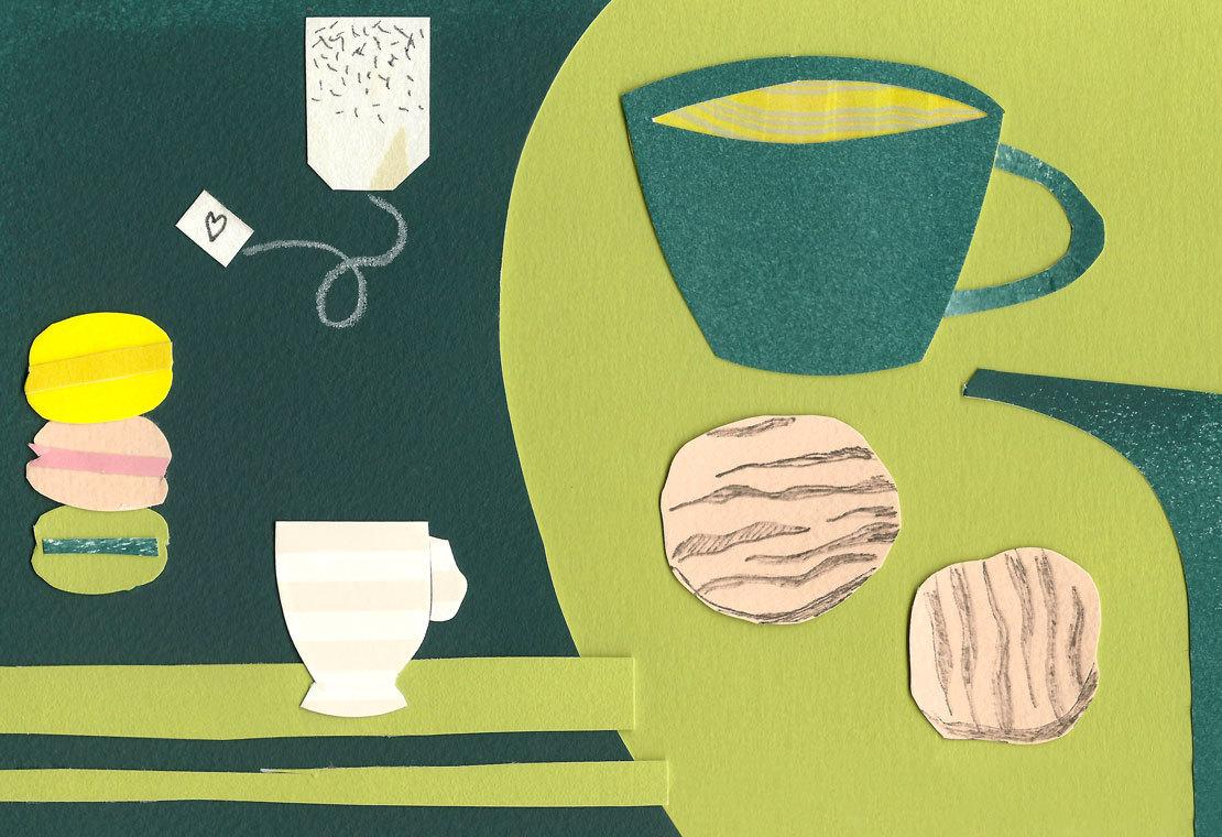 0420_fold_tea_green.jpg